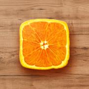 آیکون میوه پرتغال