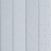 دانلود مجموعه پترن | Pattern