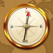 compass-icon-banerplus.ir_