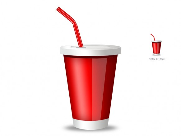 drinks-icon-banerplus.ir_