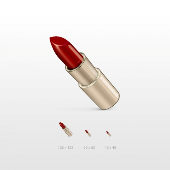 lipstick-icon-banerplus.ir_