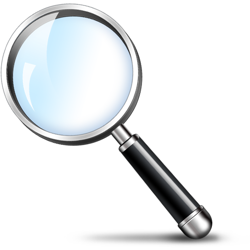 magnifying-glass-search-icon-banerplus.ir_