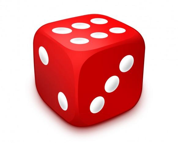 psd-red-dice-banerplus.ir_