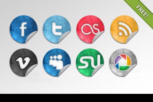 social_icons_banerplus.ir_