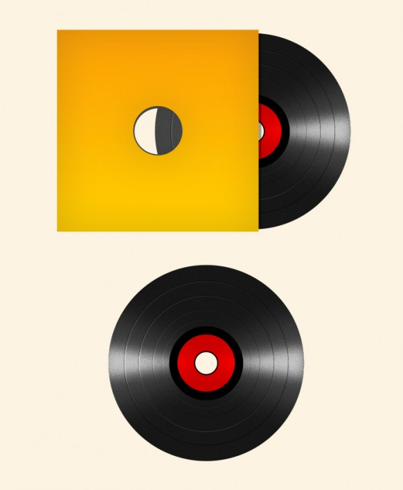vinyl-record-disc-icons-banerplus.ir_