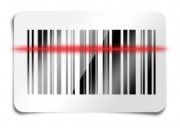 barcode-scan-icon-psd-banerplus.ir_