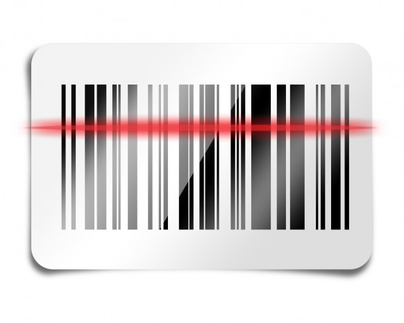 barcode-scan-icon-psd-banerplus.ir_