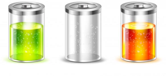 battery-banerplus.ir_