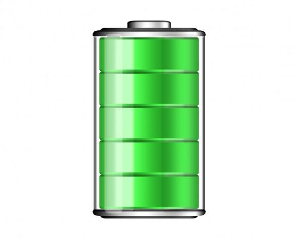 battery-levels-psd-banerplus.ir_
