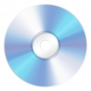 cd-icon-banerplus.ir_