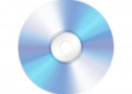 cd-icon-banerplus.ir_