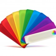 color-palette-psd-icon-banerplus.ir_