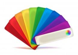 color-palette-psd-icon-banerplus.ir_