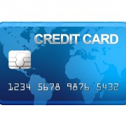 credit-card-icon-banerplus.ir_