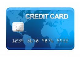 credit-card-icon-banerplus.ir_