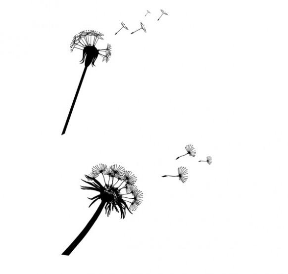dandelion-banerplus.ir_