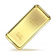 gold-bullion-bar-PSD-icon-banerplus.ir_