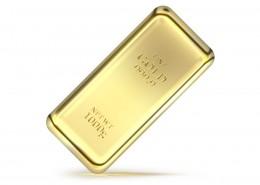 gold-bullion-bar-PSD-icon-banerplus.ir_