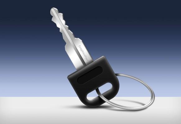 key-banerplus.ir_