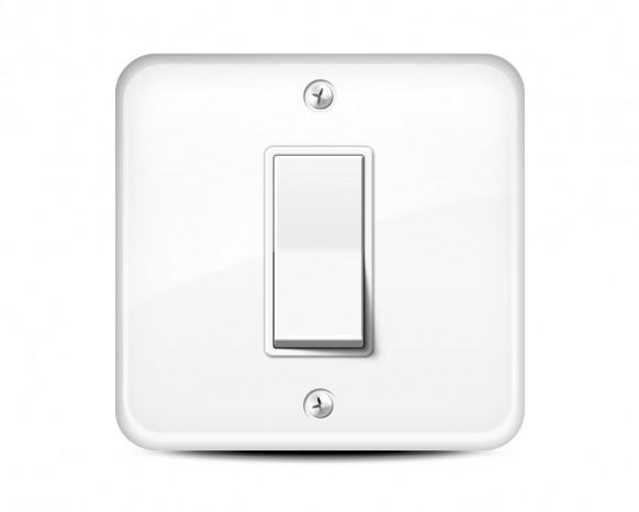 light-switch-icon-psd-banerplus.ir_