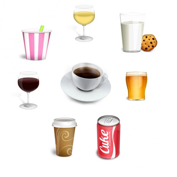 medialoot-incredibly-detailed-drinks-icon-pack-banerplus.ir_