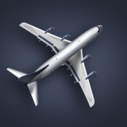 plane-banerplus.ir_