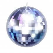 psd-disco-ball-icon-banerplus.ir