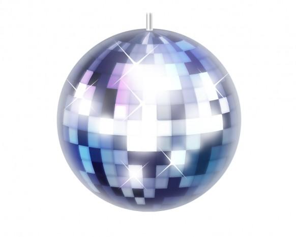 psd-disco-ball-icon-banerplus.ir
