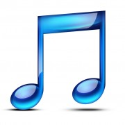 psd-music-note-icon-banerplus.ir_