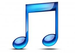 psd-music-note-icon-banerplus.ir_