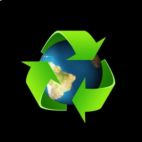 recyclesymbol-banerplus.ir_
