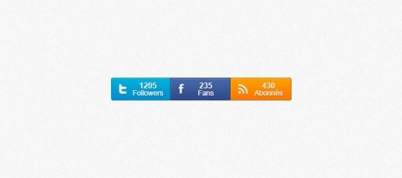 social-counters-banerplus.ir_