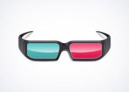 3d-glass-banerplus.ir_