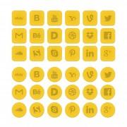 Social_Icons-banerplus.ir_