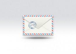 envelope_submit-banerplus.ir_