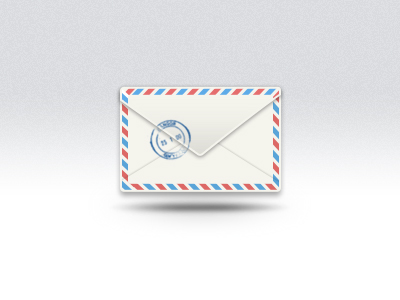 envelope_submit-banerplus.ir_