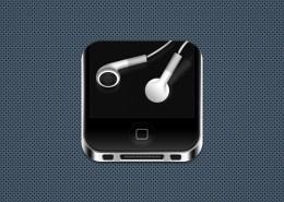 iPhone-banerplus.ir_