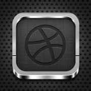 icon_template-banerplus.ir_