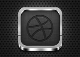 icon_template-banerplus.ir_