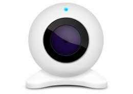 psd-white-webcam-icon-banerpluse.ir_
