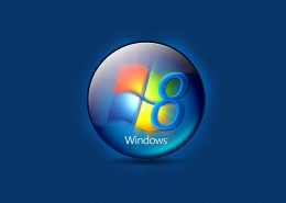 window8-logo-banerplus.ir_