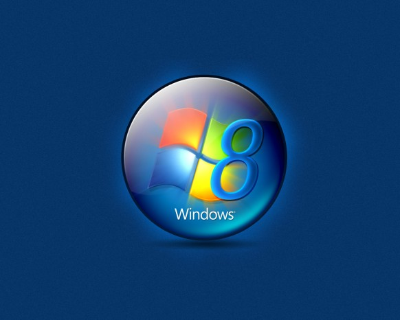 window8-logo-banerplus.ir_