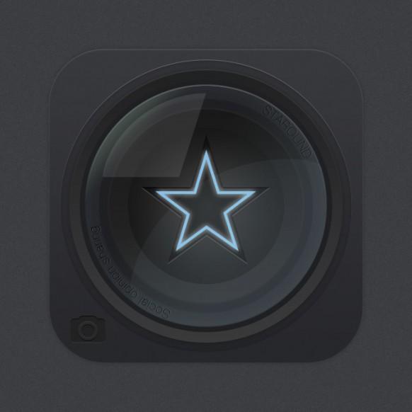 Icon-banerplus.ir_