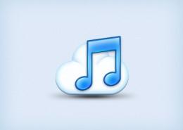 Music-banerplus.ir_