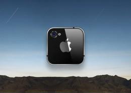 apple-icon-banerplus.ir