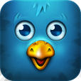 bird-icon-banerplus.ir_