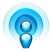 blue-radio-wave-icon-banerplus.ir_