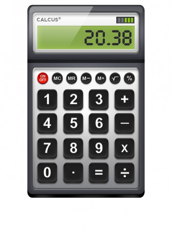 calculator-banerplus.ir_