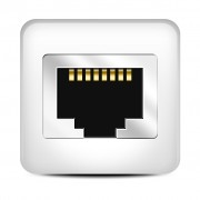 computer-network-icon-banerplus.ir_