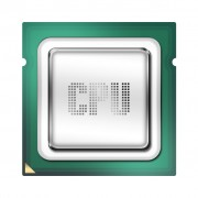 computer-processor-icon-psd-banerplus.ir_